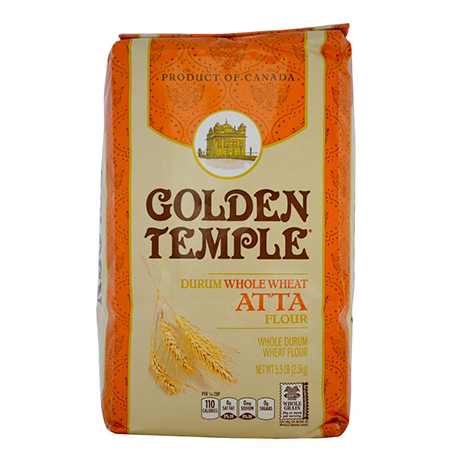 Golden Temple Durum 20lb