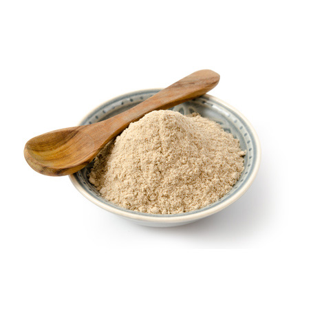 Amchur Powder 200g