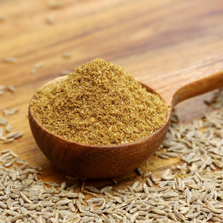 Cumin Powder 340g