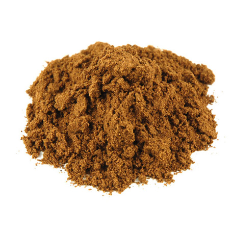 Cumin Powder 400g