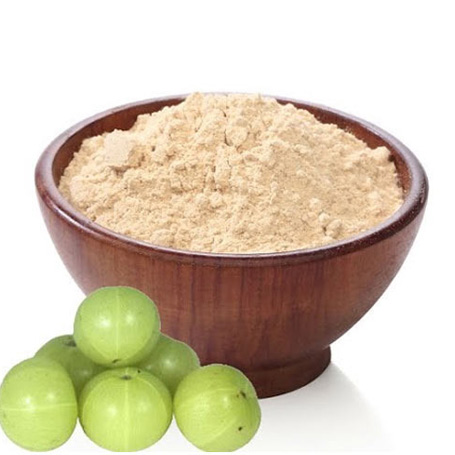 Amla Powder 200g