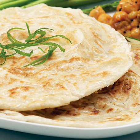 Curry Leaf Original Paratha