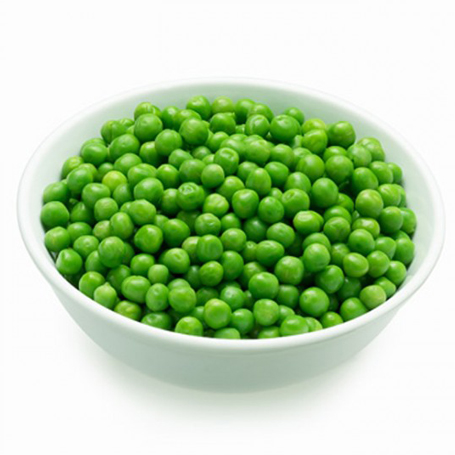 Amrit Frozen Green Peas 3.3lb
