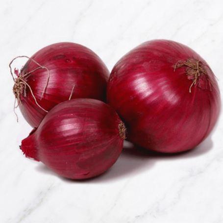 Red Onion 10lb
