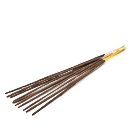 3 in 1 Incense
