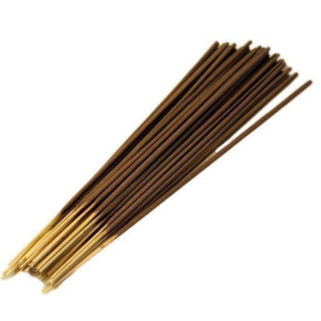 3 in 1 Incense 6 Pack
