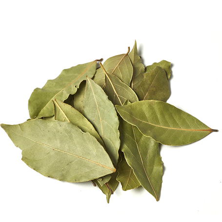Bay Leaves 25g